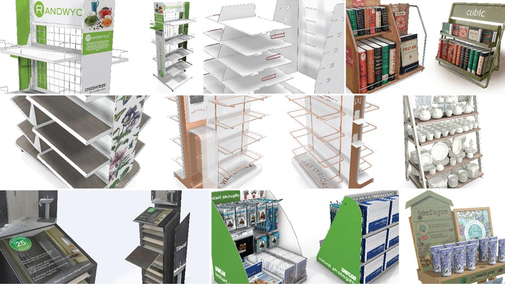 sterling solutions design