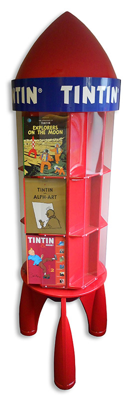 egmont-tintin-rocket-floor-spinner-01