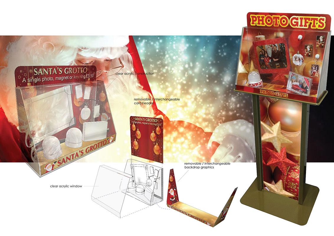 magenta-star-photo-gift-showcase