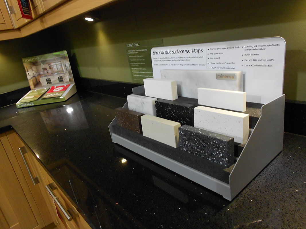 schreiber-and-sylmar-counter-top-sample-units