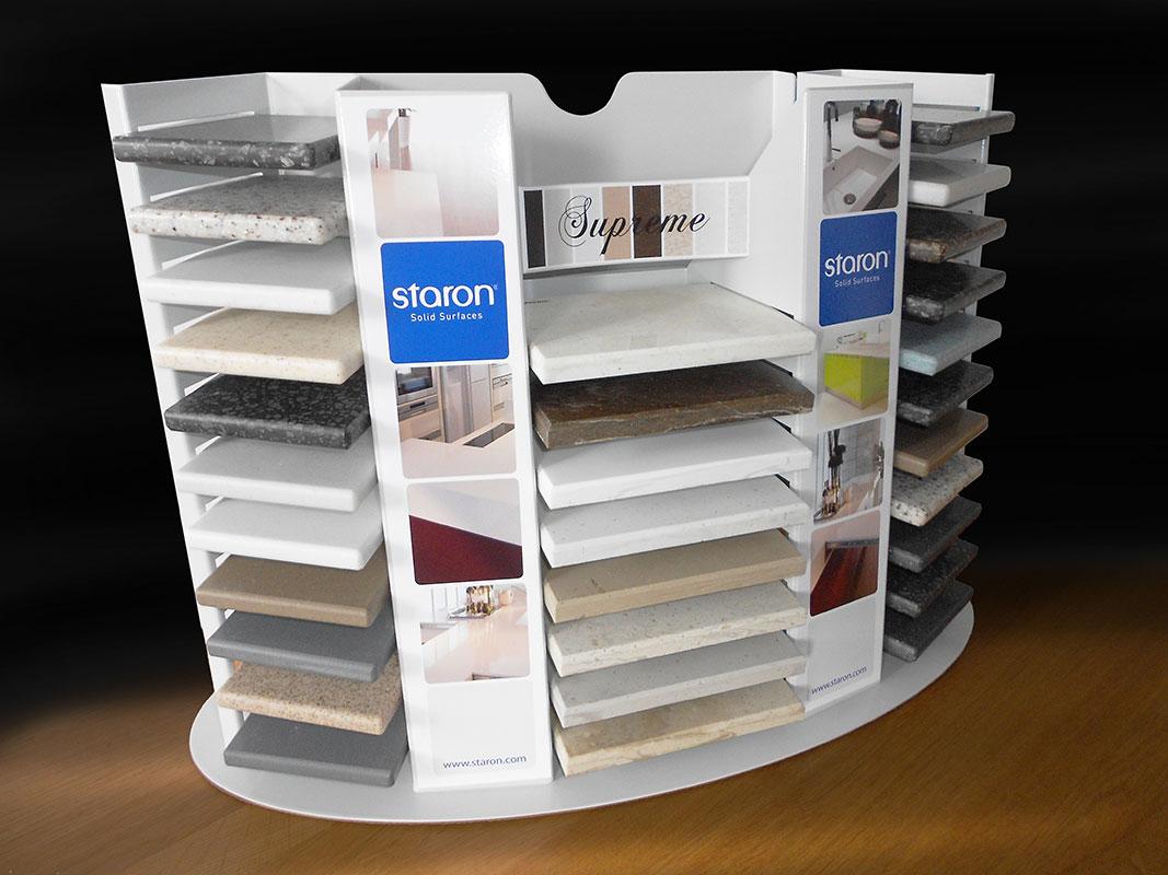 staron-counter-top-sample-unit