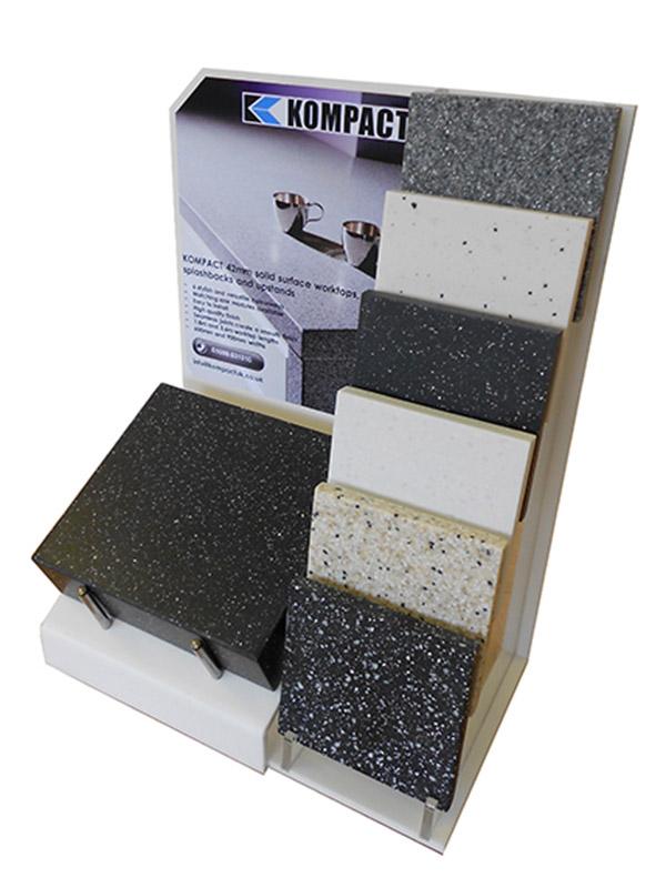 sylmar-kompact-counter-top-sample-unit