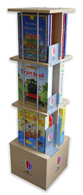 usborne-books-childrens-book-floor-unit-01