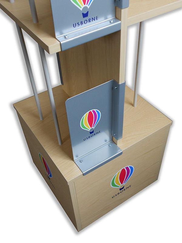 usborne-books-childrens-book-floor-unit-02