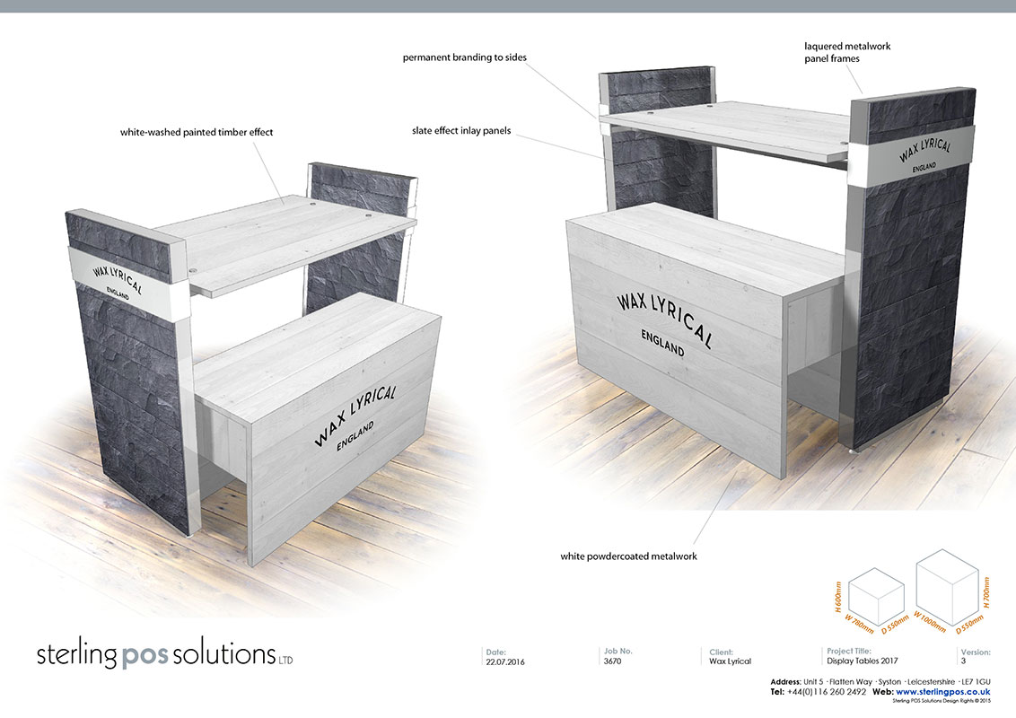 wax-lyrical-table-display-furniture-01